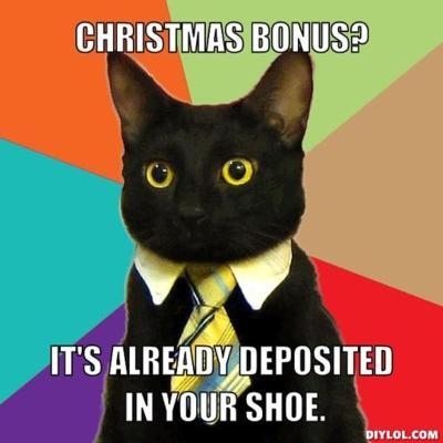 Funny-Merry-Christmas-Memes-10