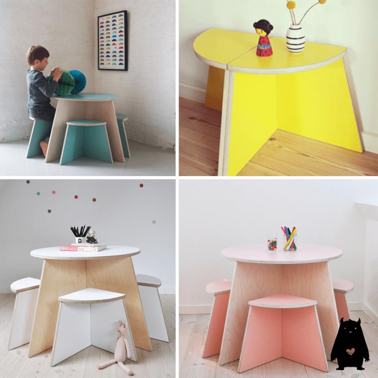 kindermeubel-van-small-design-circle