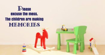 making-memories-quote-decal