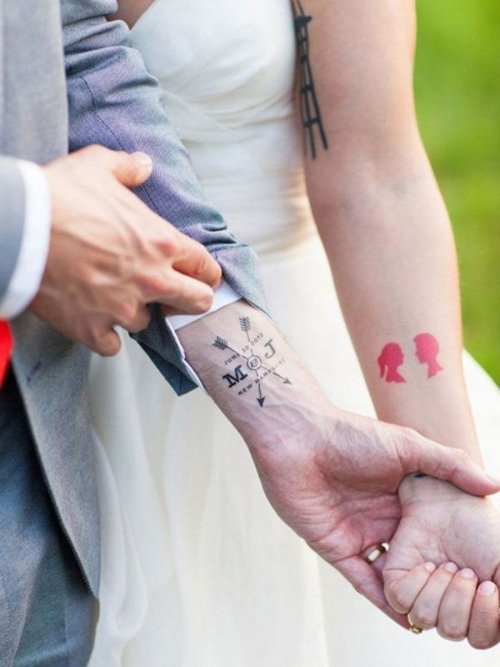relationship-tattoo-12