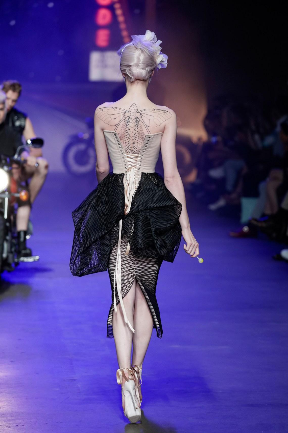 DENNISDIEM_AFWS17_295 amsterdam fashion week