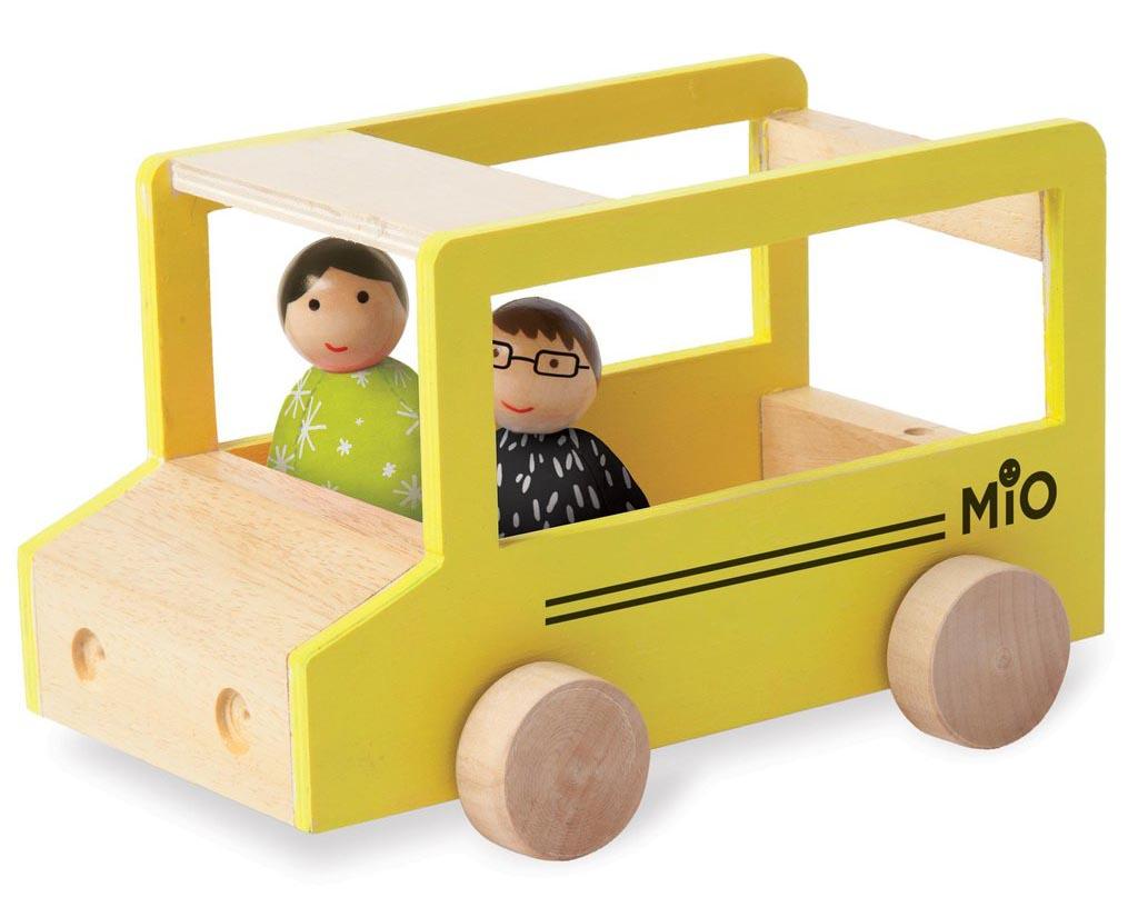 manhattan toy inspirerend houten speelgoed