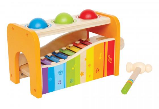 top-15-houten-speelgoed-oh-yeah-baby-12