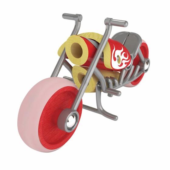 top-15-houten-speelgoed-oh-yeah-baby-2