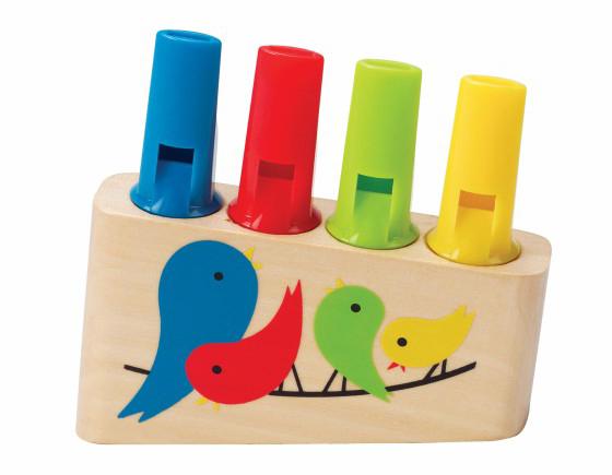 top-15-houten-speelgoed-oh-yeah-baby-21