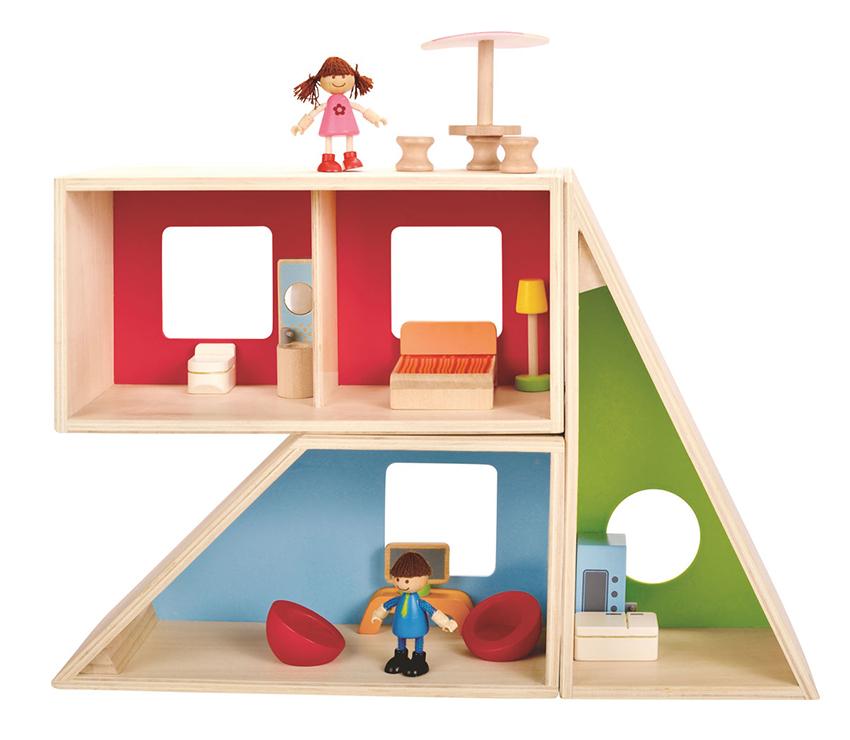 hape-design-poppenhuis-oh-yeah-baby