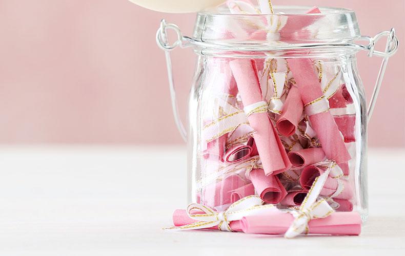 Tip voor Valentijn: De Kaaspot!