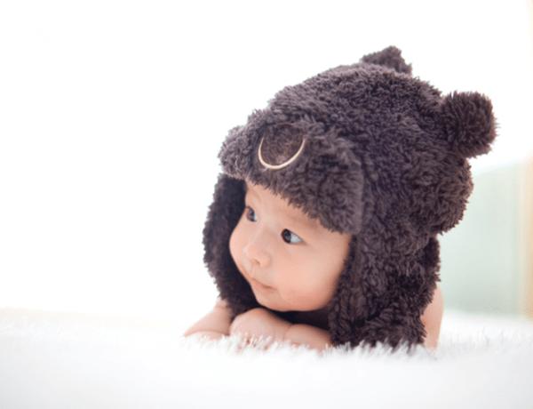 mythologische babynamen