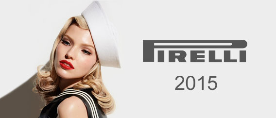 Pirelli-2015