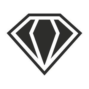 preadly logo