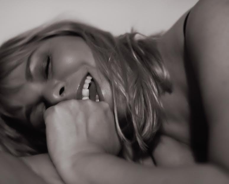 smile k