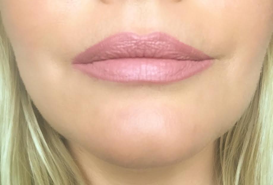 lipsfinal2