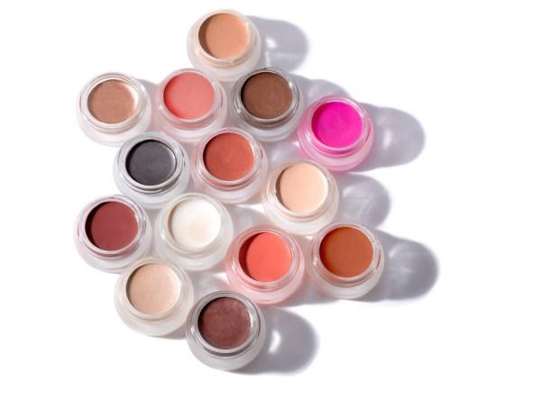 color pots 3