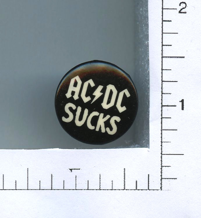 AC/DC Button Sucks 2005 1