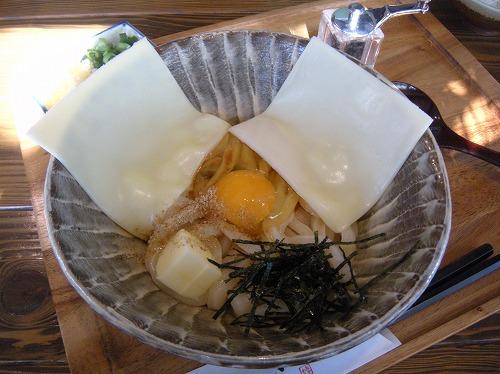たかむらバターチーズ2014.3.16