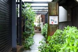 biwanoki_09