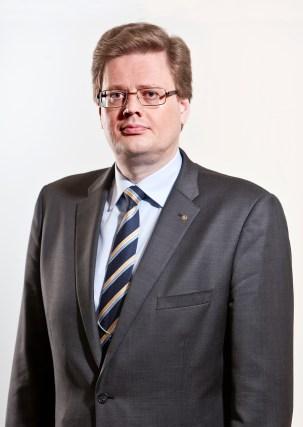 Jarkko_Ruohola_Kuvaaja_Nina_Kaverinen