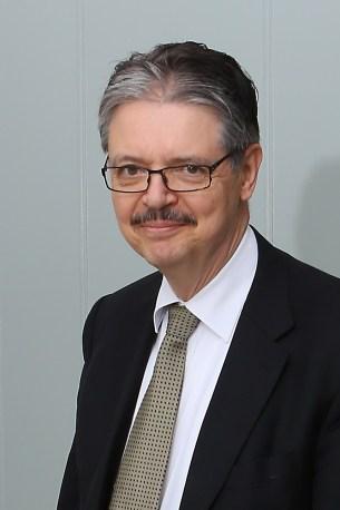 Presidentti_Pekka_Vihervuori_5