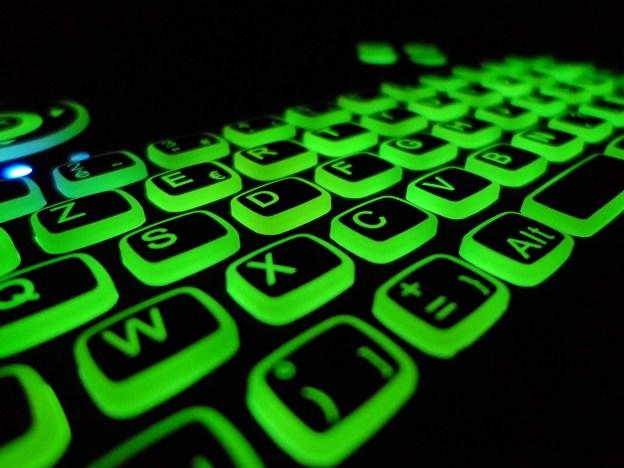 clavier-azerty-retro-eclairage-vert-15271609106X7