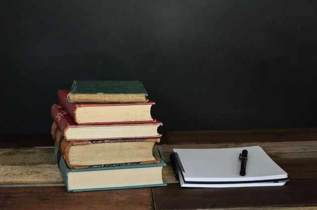 book-notebook-paper-pen