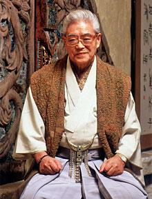 Itchiku-kubota-japan-art-museum-kimono