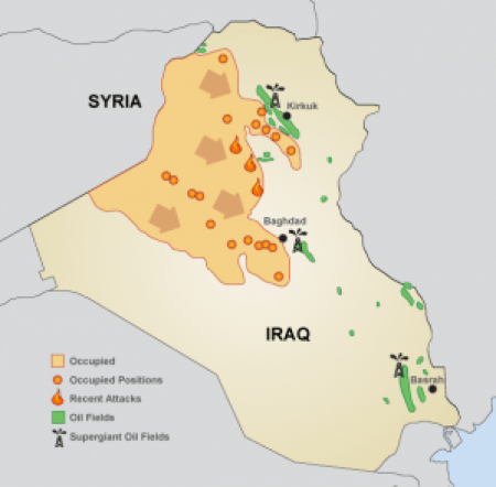 Middle_East_Map_
