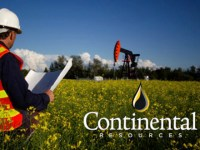 Continental Resources – Day Two Breakout Notes