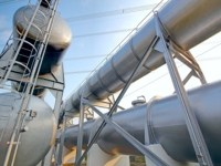 Elevate Midstream Acquires East Texas Gas Assets