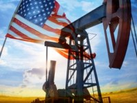 The New Top 100 Oil & Gas Fields in the U.S.