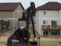 Future of Colorado Drilling: Three Days Remain to Gather Signatures for 2016 Ballot Issues