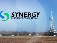 Synergy Resources Corporation– Day One Breakout Notes