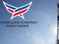American Energy Partners Subsidiary Settles Lawsuit with Chesapeake