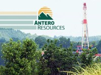 Thick Hedge Book and New Pipelines Power Antero Resources into 2016