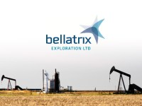 Bellatrix Exploration Announces Revised 2015 Guidance, Achievement of 2014 Production Guidance
