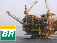 Strikes Rock Petrobras