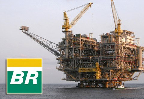 Brazil Now Ninth-Largest Oil Producer