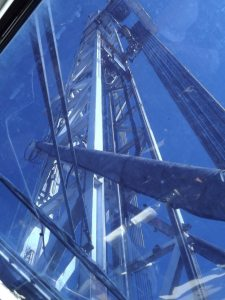 rig-and-sky-web