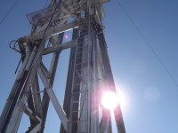Canada Oil and Gas Provinces Rank Among Best in the World