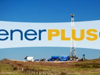Enerplus Announces Dividend