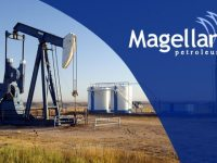 Magellan Midstream's New Permian Pipeline