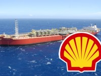 Shell Sees Surging Global LNG Demand Leading to Possible Shortages in Mid-2020s