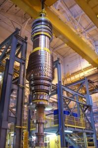 Siemens gasturbine-sgt6-8000h_l