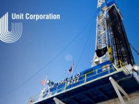 Unit Corporation Reports 2015 Fourth Quarter & Year End Results