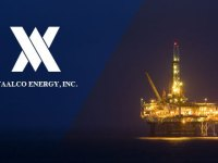 VAALCO Energy: First Production from New Offshore Pads Expected by Year-End 2014