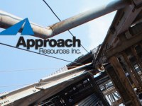 Approach Resources Says $325 Million Borrowing Base Reaffirmed
