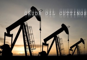 crude_oil_cuttings