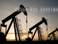 Crude Oil Cuttings for the Week Ended March 13, 2015
