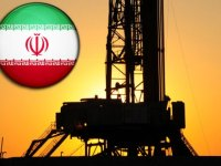 Opinion: Oil is Probably the Reason We Won't Go to War With Iran