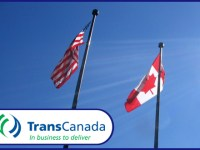 TransCanada Asks for Pause on Keystone XL Decision