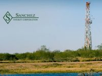 Sanchez Energy Puts 2015 in the Books with Significant Hedge Position, Record Quarterly Production from Catarina